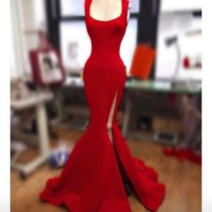 Michael Costello Short Night Out Dresses - Up to 70% off
